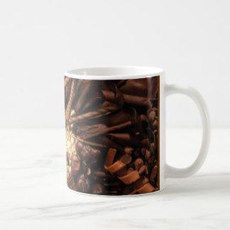 Chocoholic Coffee Mug