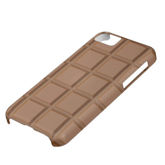 """Chocolate Bar"" cases"