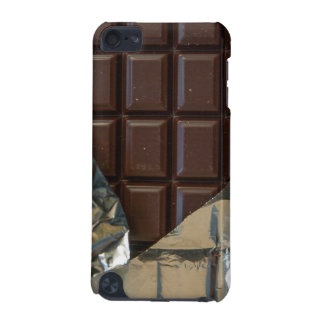 Chocolate Bar iPod Touch 5g, Barely There iPod Touch 5G Case