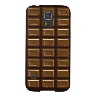 Chocolate Bar Samsung Galaxy S5 Case