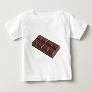 chocolate brick.png t shirts