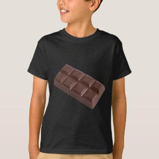 chocolate brick.png tshirt