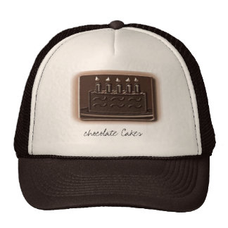 chocolate cake, chocolate Cakes Cap