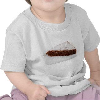 chocolate cake t shirts