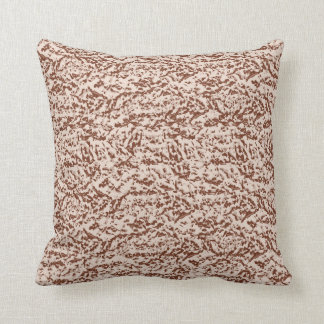 Chocolate Coco Decor-Soft Modern Pillows 2for1