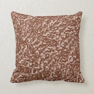 Chocolate Coco Modern Decor-Soft Pillows 2for1