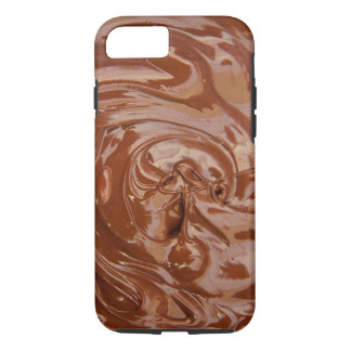Chocolate Covered Cell Phone Case