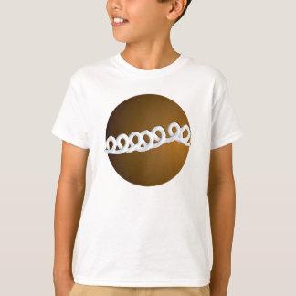 Chocolate Cupcake - mmm T-Shirt