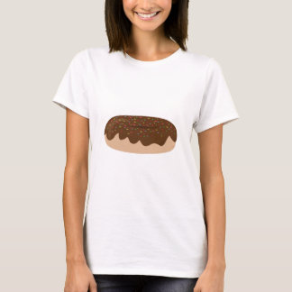 Chocolate Doughnut T-Shirt