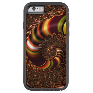 Chocolate Factory Tough Xtreme iPhone 6 Case
