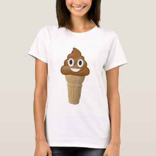 Chocolate Poop Gifts Gift Ideas Zazzle Uk