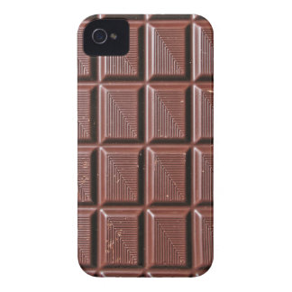 Chocolate iPhone 4 Cover