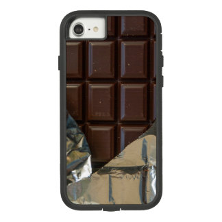 Chocolate Lovers Cell Phone Case