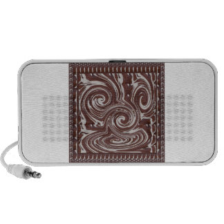 CHOCOLATE Monster TEMPLATE Resellers Welcome GIFTS iPod Speaker