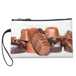 Chocolates Bagettes Bag