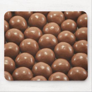 Chocolates Mousepad