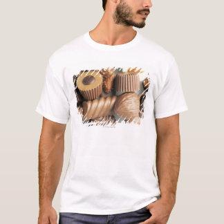 chocolates T-Shirt