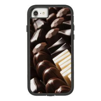 Chocolaty  Chocolates  Cell Phone Case