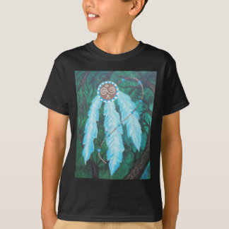 Choctaw Roots Native American T Shirt