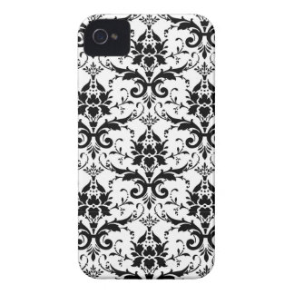 Choice Friendly Exciting Witty iPhone 4 Case