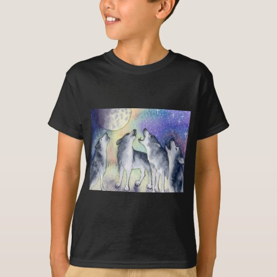 Choir practice T-Shirt