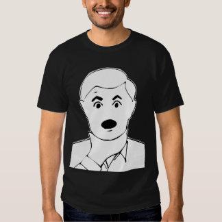 Choking Victim Shirts