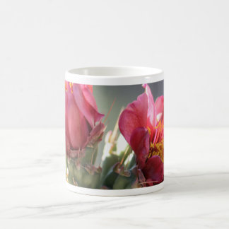 cholla Bloom Mug