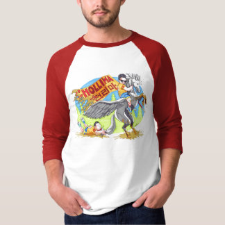 Chollima T-Shirt