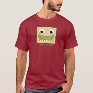 Chomp Chomp Chomp T-Shirt