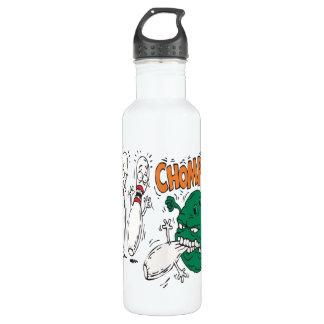 Chomp 710 Ml Water Bottle
