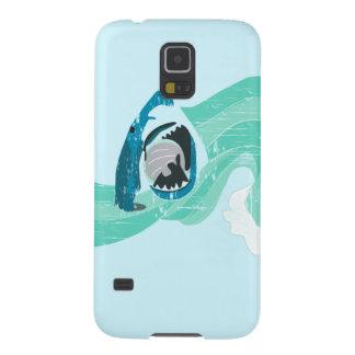 CHOMP v2 Galaxy S5 Case
