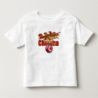 Chonma Thousand Mile Horse Soccer gifts T Shirt