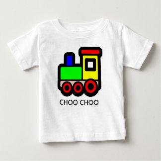 Choo Choo Train T-shirt