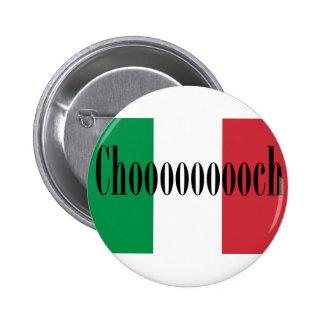 Chooooooch Products Available Here! Pins