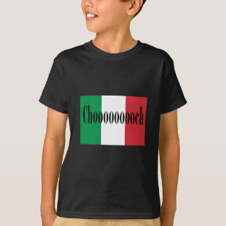 Chooooooch Products Available Here! T-Shirt