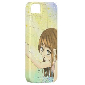Choose a dream iPhone 5 cases