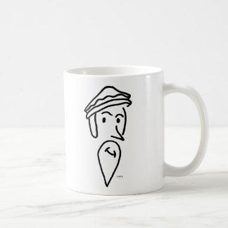 Choose Calvinism Mug