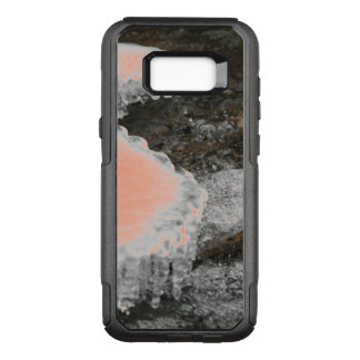 Choose Color River Ice OtterBox Commuter Samsung Galaxy S8+ Case
