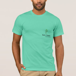 Choose Hope Light Colored Shirts