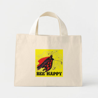 CHOOSE LARGE CREATIVE POSTERS BAGS
