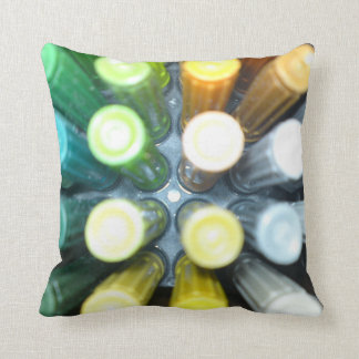 Choose Your Mark Pillow Throw Cushions