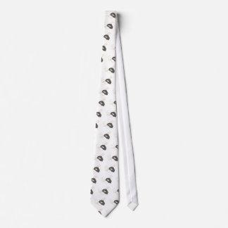 Chop Sticks Tie