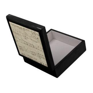 Chopin -  Polonaise Gift Box