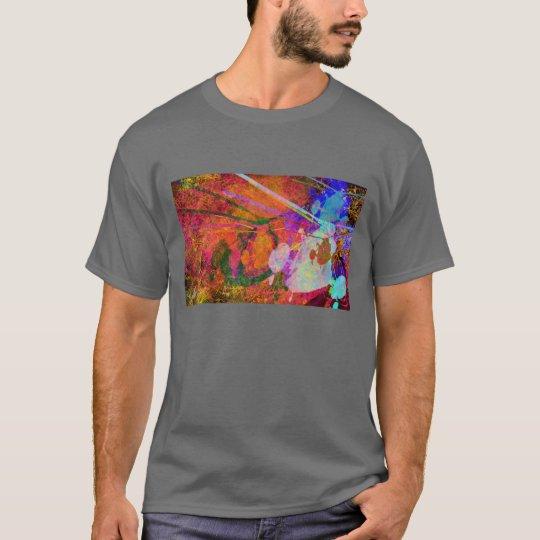 CHOPPA! T-Shirt