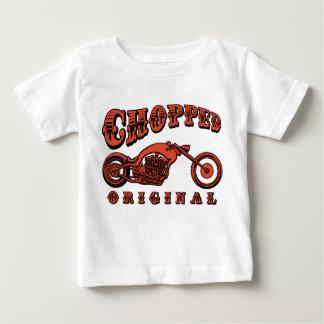 Chopped Original Baby T-Shirt