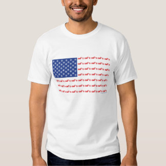 CHOPPER-FLAG-[Converted] Tshirts