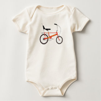 chopper.png baby bodysuit