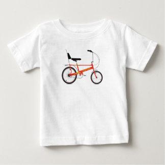 chopper.png baby T-Shirt