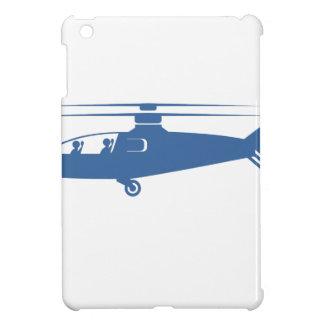 ChopperM.pdf iPad Mini Covers