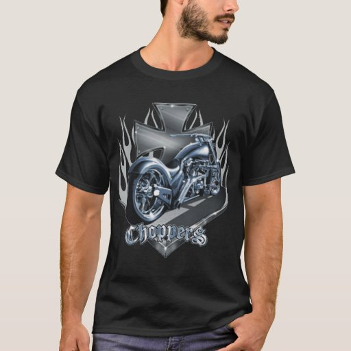 Choppers T-Shirt